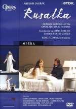 Vos derniers DVD musicaux regardés (+ vidéo, TV...) - Page 4 9809246