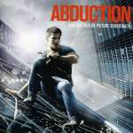Abduction (1)