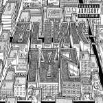 Blink 182: Neighborhoods