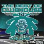 Best Of Clubhouse Vol. 1