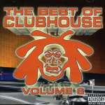 Best Of Clubhouse Vol. 6