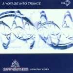 A Voyage Into Trance 4