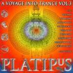A Voyage Into Trance 3 Re