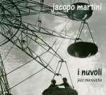 I Nuvoli-Jazz Manouche