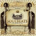 Chateau Soulbeats
