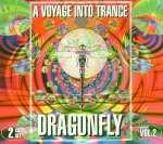 A Voyage Into Trance 2
