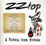 A ZZ Top Tribute From Friends