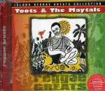 Toots & The Maytals: Reggae Greats (1)