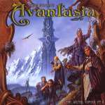 Avantasia: The Metal Opera Pt. 2