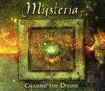 Chasing The Divine