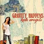 Gravity Happens (Intl. Jewelca