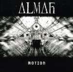 Almah: Motion