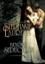 Beyond Seduction: A Bastion Cl
