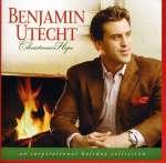 Benjamin Utecht: Christmas Hope