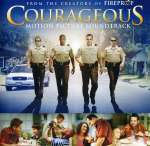 Courageous (1)