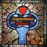Chapterhouse: Blood Music