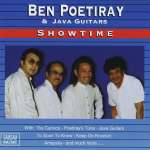 Ben Poetiray & Java Gu: Showtime