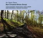 An Open Place