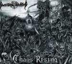 Chaos Rising (Digi)