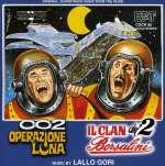 002 Operazione Luna-Il Clan Dei 2...