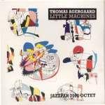Little Machines - Jazzpar 2002 Octet