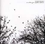 An Autumn For Crippled Childr: Everything