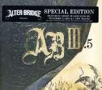 Ab 3. 5 (+dvd)