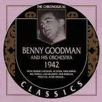 Benny Goodman: 1942