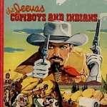 Cowboys & Indians +2(Re