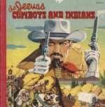 Cowboys & Indians +2(Li