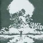 Craft: Void (1)