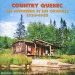 Country Quebec