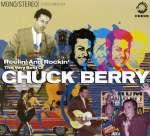 Reelin' And Rockin' - Very Best