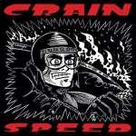Crain: Speed
