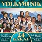 24 Karat-Volksmusik