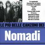 I Nomadi: Le Piu Belle Canzoni