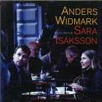 Anders Widmark Feat. Sara Isaksson