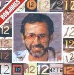 Bob James: 12