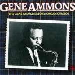 Ammons Story: Organ Combos