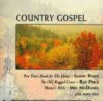 Best Of Country Gospel 3 - Var
