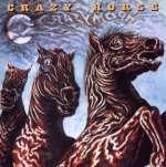 Crazy Horse: Crazy Moon (1)