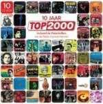 Top 2000 10 Jaar