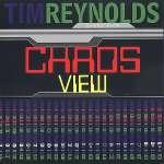 Chaos View