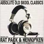 Absolute Old Skool Clas