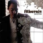 Athavale: Devoted