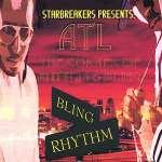 Atl The Corner Of Rhythm & Bli