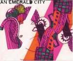 An Emerald City