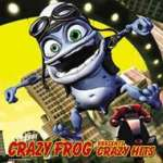 Crazy Hits! Special Edition(cd