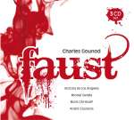 Charles Gounod: Faust ('Margarethe') (49)
