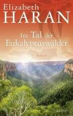 Im Tal der Eukalyptuswälder Cover